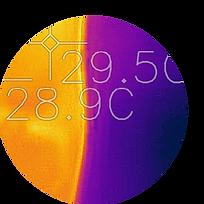 thermo circle.png