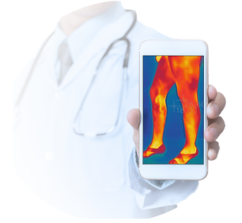 Doc plus phone plus therm.png
