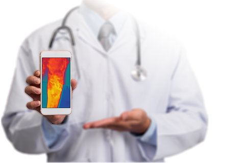Doctor front w phone_blur_therm2.png