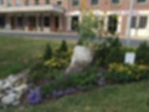 Bicentennial Garden.jpg