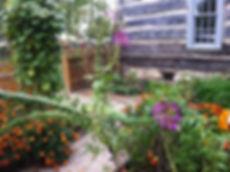Fouts Kitchen Garden.jpg