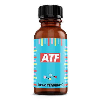 atf_terpene_strain
