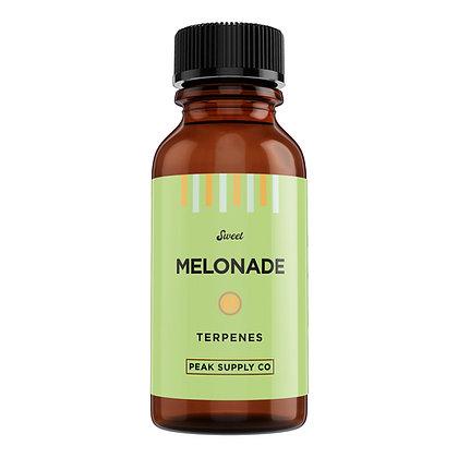 melonade terpene profile