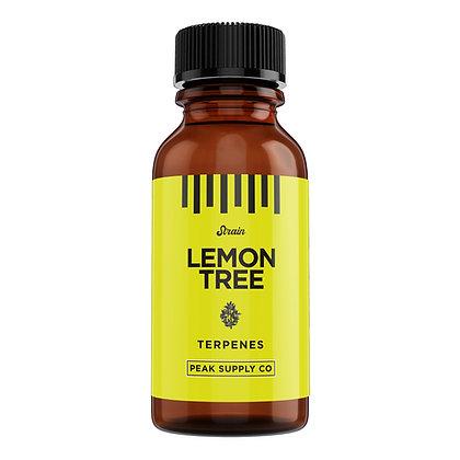 Buy Lemon Tree terpenes