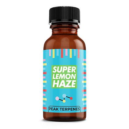 super_lemon_haze_terpene_strain