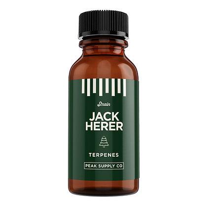 Buy JACK H terpenes