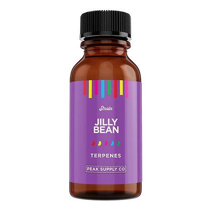 Buy JILLY BEAN terpenes