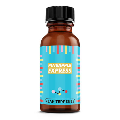 pineapple_express_sweet_terpenes