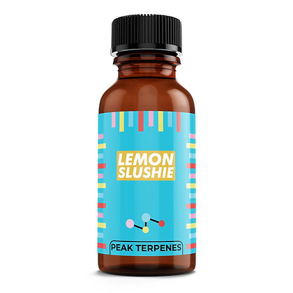 lemon_slushie_sweet_terpenes