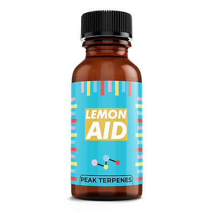 lemon_aid_sweet_terpenes