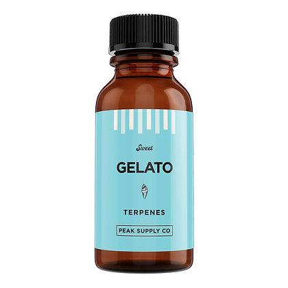 Buy Gelato terpenes