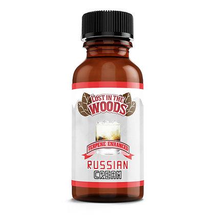 russian_cream_backwoods_terpenes