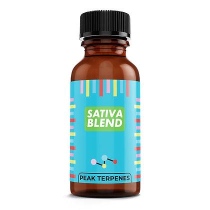 sativa_blend_terpene_strain
