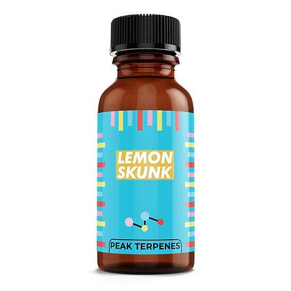lemon_skunk_terpene_strain