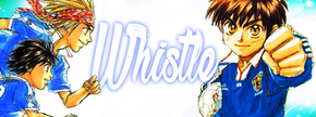 whistle.png