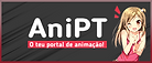banner_anipt8.png