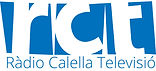logo RCT.jpg