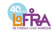 logo fdc 40anys.png
