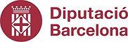 Logo Diba.jpg