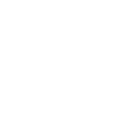Michelle Collins Full Logo [White].png