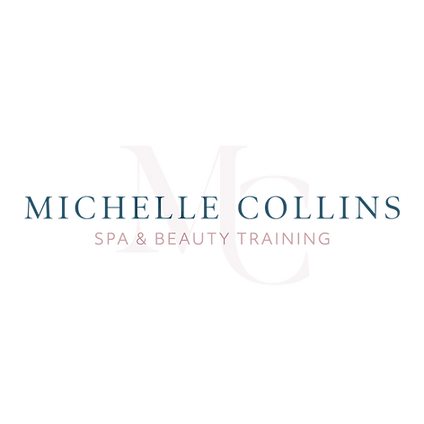 Michelle Collins Full Logo 4.png