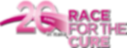 logo-race-for-the-cure-20anni.png