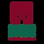 Logo x Social Emilia.png