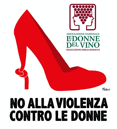 Logo Scarpa Rossa