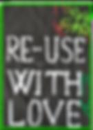 reuse-logo-def.png