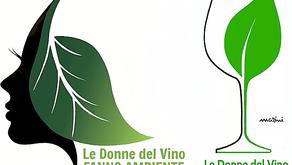 Donne Vino & Ambiente