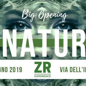 Le Donne del Vino dell'Emilia Romagna partner di ZR Experience: Verdi emozioni