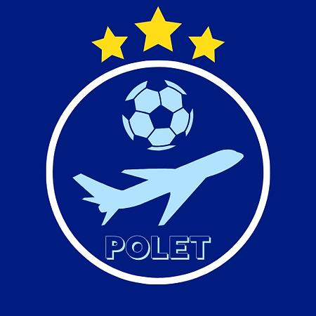 Эмблема с самолетом картинка.png