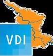 VDI_logo.png