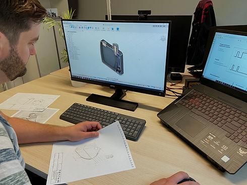 engineering-over-shoulder.jpg