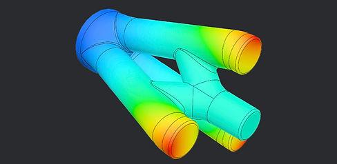 fem-simulation-3d-printing.jpg
