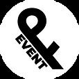 Logo_Suess-friends_event_transparent.png