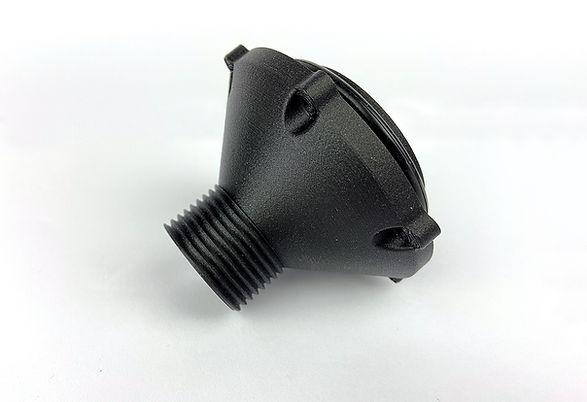 pumpendeckel-Continuous-Fiber-Reinforcement.jpg