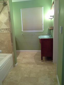 Bathroom Remodel Center