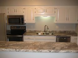 Kitchen 7 - Facelift