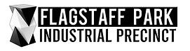 FPIP Logo Correct.jpg