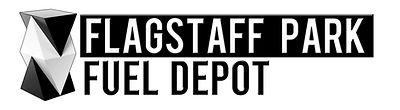 FPFD Logo Flat Correct.jpg