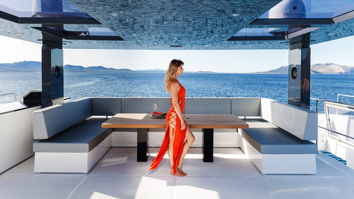 yacht-kukla-06-2018-exterior-03-5b27cd68