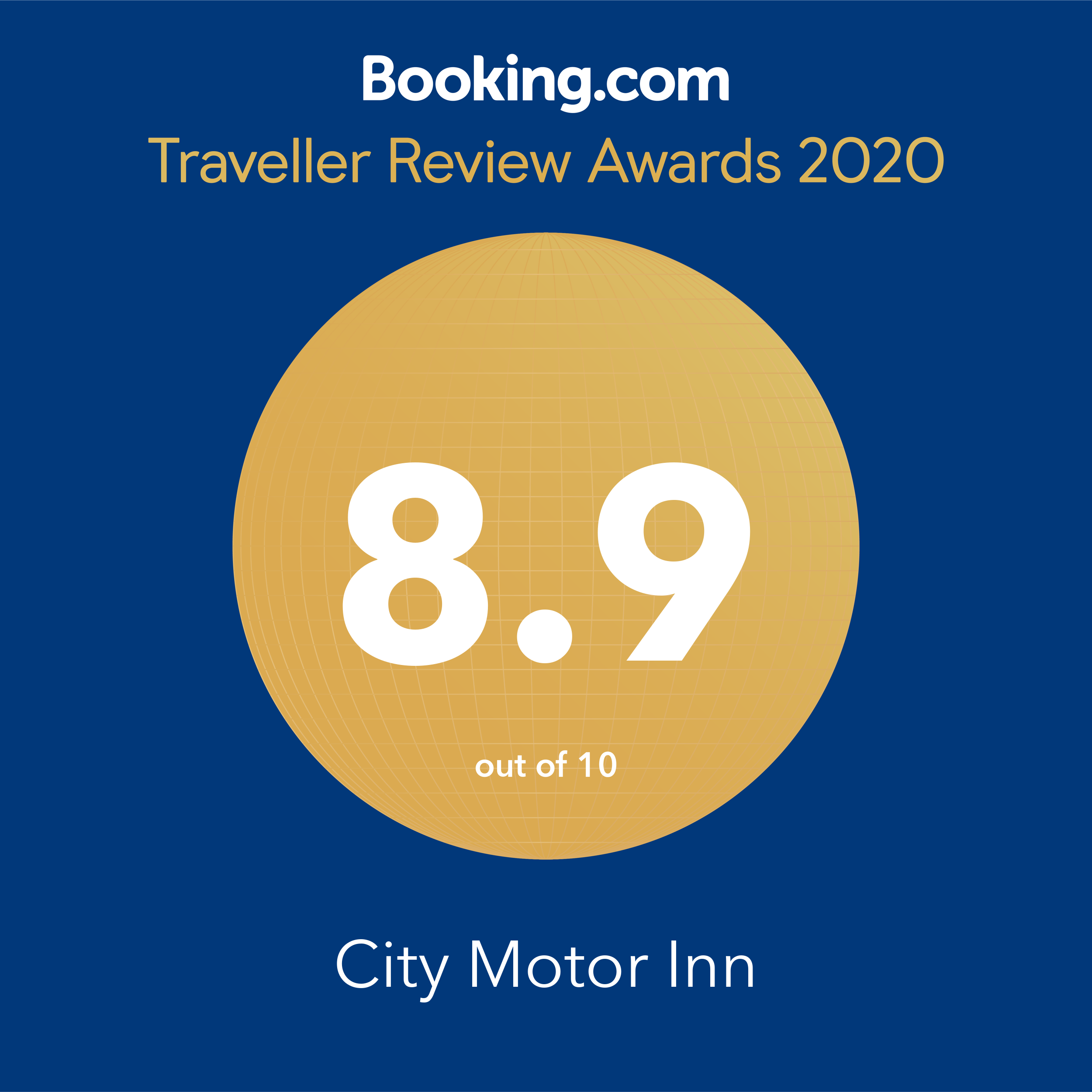bookingcom2020a