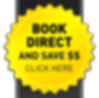 Book direct to save