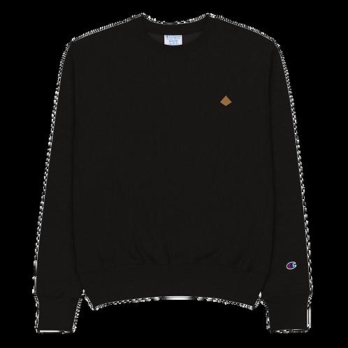 FreshAir X Champion Sweatshirt
