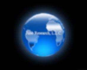 Earth_Wallpaper_desktop2.jpg