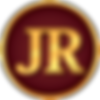 Juno_Research_-_Logo_Bug.254134342_logo.