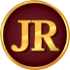 Juno_Research_-_Logo_Bug.254134342_logo.