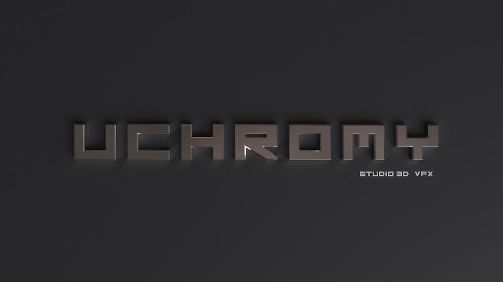 LogoUCHROMY_Metal_HD.png