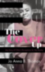 Book Cover - Jo Anna B. Thomas.jpg